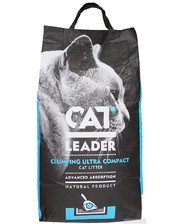 Cat Leader Clumping 5 кг (801380)