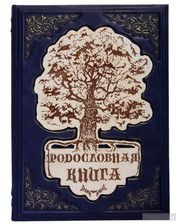 Арт Кажан (620-05-06)