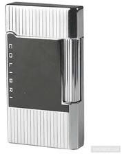 Colibri WELLINGTON Co261001-ftr