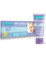 Lansinoh HPA Lanolin 40г (44302)