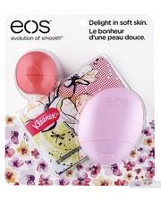 EOS Spring Pack With Kleenex 2016 (BT1083)
