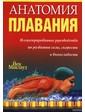 ПОПУРРИ Йен Маклауд. Анатомия плавания