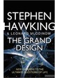 Transworld Digital Стивен Хокинг. The Grand Design