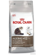 Royal Canin AGEING 12+ от 12 лет 400 гр (91622)