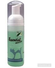 Dermoscent Essential Mousse 150 мл (12601)