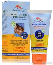 Mommy Care SPF-15 (491122)