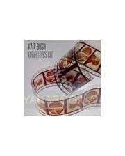 Kate Bush: Director's Cut [Deluxe Edition] (LP) (Import)