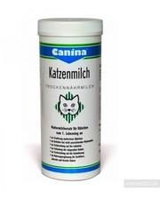 Canina Katzenmilch 150 г (230808)