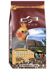 Versele-Laga Prestige Premium Australian Parakeet 1 кг (219706)