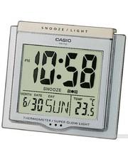 Casio DQ-750-8ER (296377)