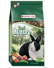 Versele-Laga Cuni Nature 0.75 кг (613504)