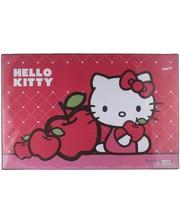 Kite Hello Kitty размер 60х40 см (HK13-212K)