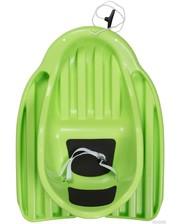 Stiga Sled Baby Cruiser Green (74-6250-09)