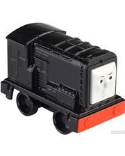 Паровозик Томас и его друзья Дизель Fisher Price Mattel (W2190-2)
