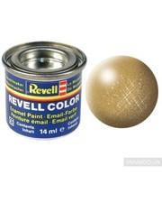 Revell (32194)