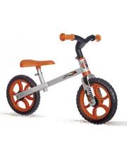 Smoby Оранжевый (770200)