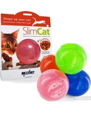 Premier Slimcat (TOY00116)