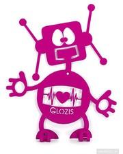 Glozis Robot (H-007)