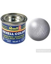 Revell (32191)