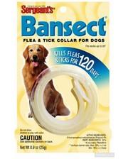 SENTRY Sergeants Bansect для собак 50 см (20400)