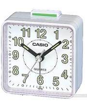 Casio TQ-140-7 (255187)
