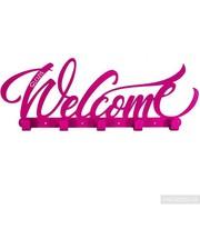Glozis Welcome (H-002)