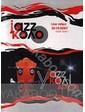 Jazz Koло: У колі друзів. Live Video 30.10.2007 (DVD)