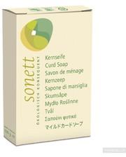 Sonett 100 гр (DE2021)