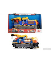 Dickie Toys (330 8368)