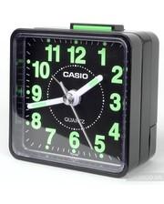 Casio TQ-140-1 (255185)