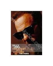 Billy Joel: Greatest Hits Volume 3