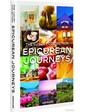 Assouline Publishing Джошуа Дэвид Стейн. The Luxury Collection. Epicurean Journeys