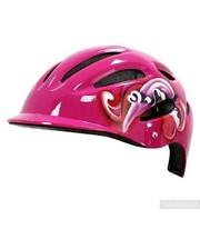 Explore Tresor S розовый (00-00109833)