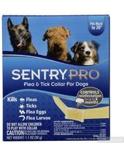 SENTRY SentryPro 6 месяцев защиты 58 см (20677)
