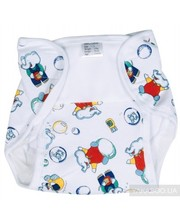 Canpol babies Premium M (2/772)