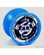 YoYoJam Legacy Голубой (J0001)