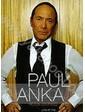 Paul Anka: Rock Swings. Live at the Montreal Jazz Festival (DVD) (Import)