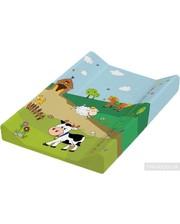 Prima-Baby Funny Farm (8726.274)