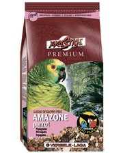 Versele-Laga Prestige Premium Amazone Parrot 1 кг (219300)
