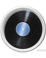 Emsa Rotation Vinyl (em512514)