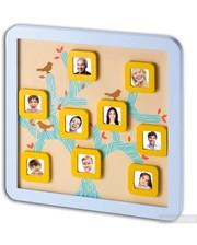 Baby Art Family Tree Frame (34120104)