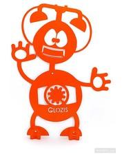 Glozis Robot Phone (H-008)