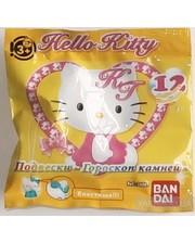 Премьера Подвески Hello Kitty. Гороскоп камней