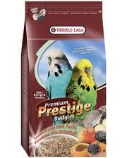 Versele-Laga Prestige Premium Вudgie 1 кг (216880)