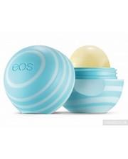EOS Visibly Soft Sphere Lip Balm Vanilla Mint (BT44)