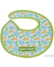 Baby Team на липучке (6501)