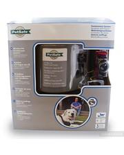 PetSafe Wireless Containment System для собак от 3,6 кг (PIF_300_21)