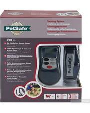 PetSafe Deluxe ТРЕНЕР Remote Trainer 80 см (PDT20_11946)