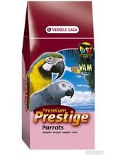 Versele-Laga Prestige Premium Ara 15 кг (219942)