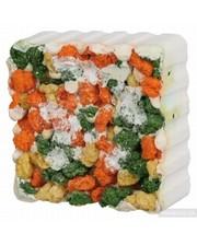 TRIXIE с овощами и морскими водорослями 80 г (6016)